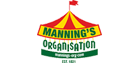 Mannings Amusements